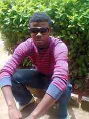 Jonathan - male