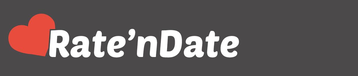 rate n date